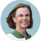 Susan Bowron